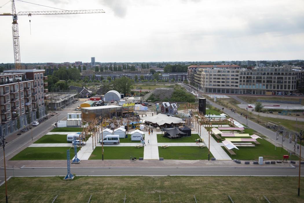 RAUM - Berliner Garten - HR - 056
