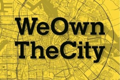 weownthe-city-e1383670025929