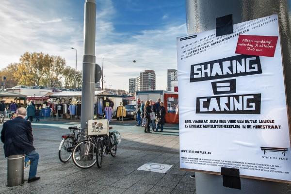 Buikslotermeerpleinmanifestatie2015-36