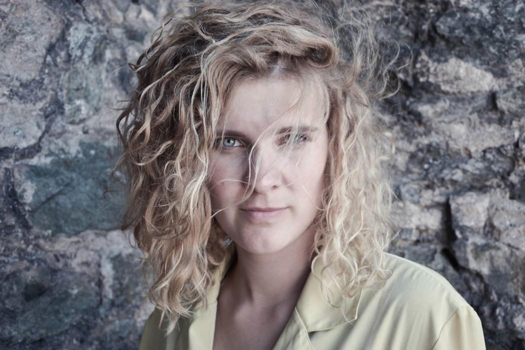 Inge Roos