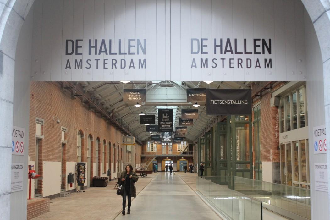 de-hallen-amsterdam