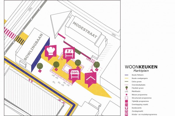 Kaarten_Laag_Buikslotermeerplein_Markt