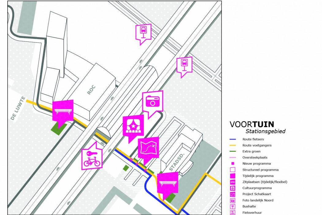 Kaarten_Laag_Buikslotermeerplein_Metro