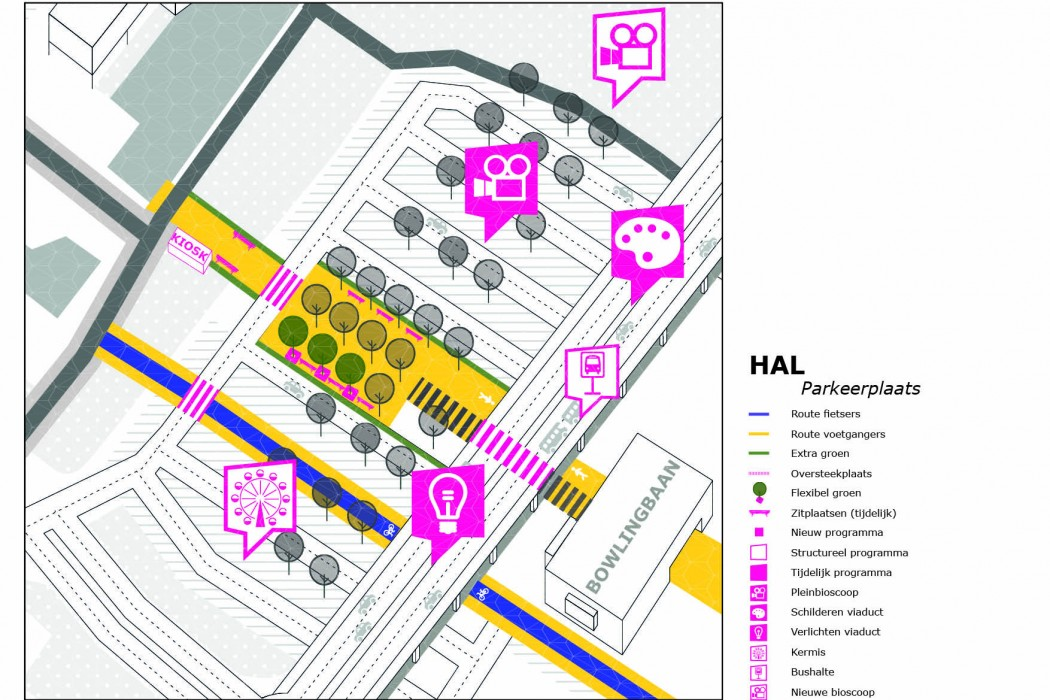 Kaarten_Laag_Buikslotermeerplein_Parkeerveld