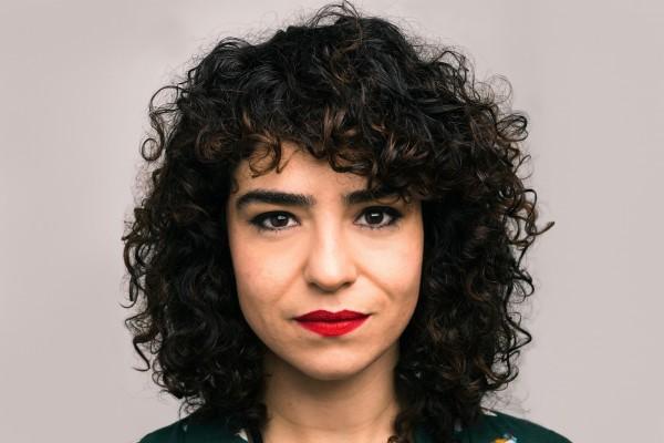 Najah Aouaki (1)