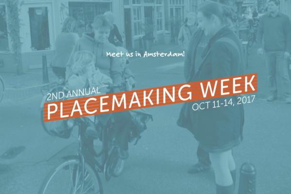 placemaking week (1)